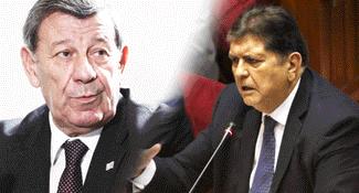 Uruguay aceptará la solicitud de asilo diplomático