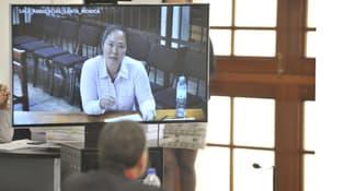 Keiko busca anular prisión preventiva con casación