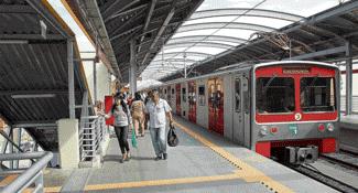 Sobornos por el Metro de Lima fueron de US$ 14 millones