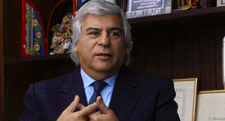 Olivera se pronuncia sobre muerte de Alan García