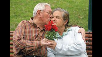 Adult Dating Para Los De Mediana Edad Solo Hombre Huánuco