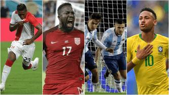 Image Result For Vivo Alemania Vs Argentina Amistoso En Vivo Copa Del Rey