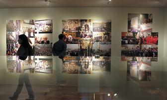 Fe y devoción: Museo del Señor de los Milagros  [FOTOS]