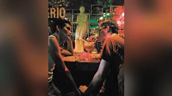 escort gay en mexico ancianos gay
