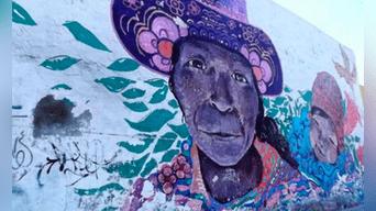 Centro Historico Municipalidad De Lima Viola Ley De Derecho De