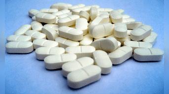Resultado de imagen para pastillas ibuprofeno