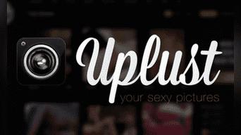el truco del hombre desnudo apps para conocer gente nueva