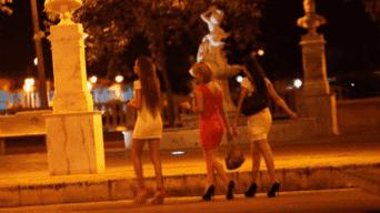 prostitutas venezolanas imagenes de prostitutas