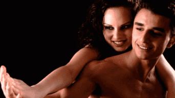 Bailes sexuale de mujeres para hombres foto 30