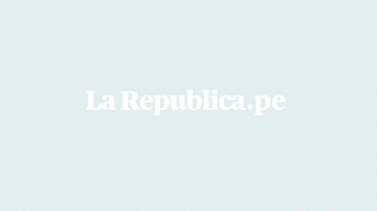 ¿Gastón Acurio está probando el ambiente electoral para el 2016?