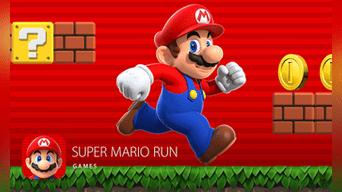 Nintendo Lanzara Juego De Mario Bros Para El Iphone Video