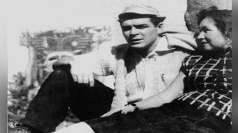 Mi Vida Con El Che El Libro Testimonial De Hilda Gadea Larepublicape