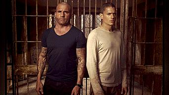Prison Break\': Conozca la sinopsis del episodio 4 de la 5ta ...