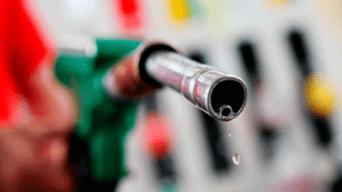 77658c05486d Así se comporta el mercado de combustibles en el Perú