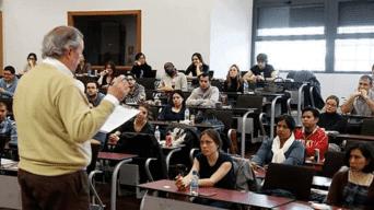 Resultado de imagen para sunedu profesores