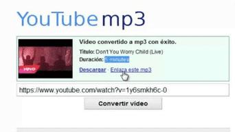 descargar musica de youtube a mp3 larga duracion online