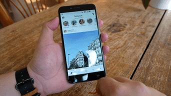 Asus presentó el ZenFone Max Plus, un teléfono económico pero con interesantes características propias de la gama media y alta. Foto: Internet