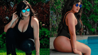 La sorprendo desnuda peruanas desnuda sorprendo