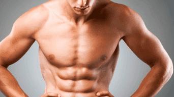 58a2085558ed7 Sexo  estudio revela el número de veces que es saludable masturbarse ...