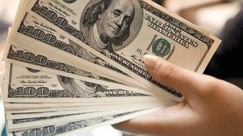 Conoce El Precio Del Dólar Para Hoy