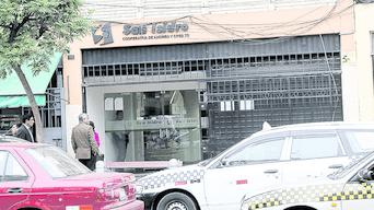 NO ES COINCIDENTE. Congresistas fujimoristas que no quisieron aprobar que SBS fiscalice cooperativas recibieron préstamos de la entidad San Isidro.