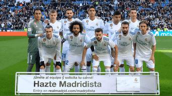 02b980fe3f73f Real Madrid  se confirmó el primer fichaje del club para la ...