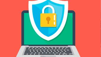 antivirus para laptop