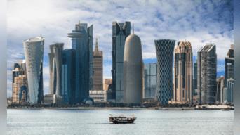 El Día del Sobregiro llegó al reino de Qatar el 9 de febrero de este año. Es la nación con los índices de consumo más altos. Fotografía: Archivo La República.