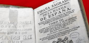 La Biblioteca Nacional del Perú custodia valiosos volúmenes, pero muchos se han perdido. Foto: Agencias.