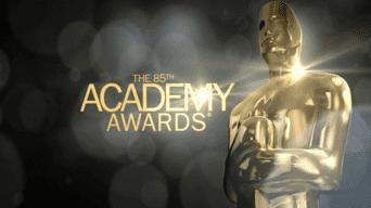 Oscar 2019 | Mejor Película Popular
