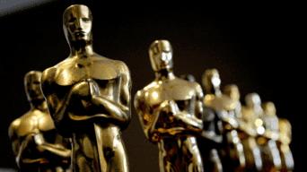The Oscars | Mejor Película Popular