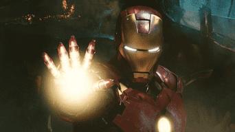 Iron Man 2: Tony Stark encuentra un nuevo villano, quien quiere derrotarlo y mostrarlo débil ante el mundo.