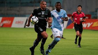 Emelec vs Independiente del Valle EN VIVO ONLINE vía GolTV por la fecha 4 de la Serie A de Ecuador.