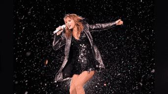 Teen Choice Awards 2018 Swifties Taylor Swift