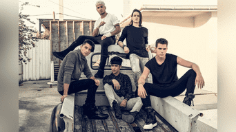 Teen Choice Awards 2018