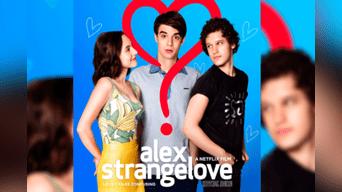 Netflix Peliculas De Amor Juvenil Recomendadas Para Parejas Jovenes