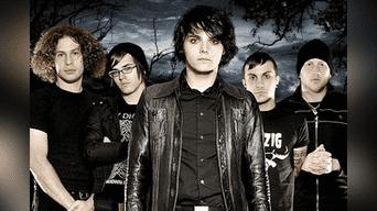 En el 2004 la fama mundial llegó a ellos con su segundo álbum de estudio, convirtiéndolos en un boom. (Fuente Instagram)