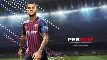 Pes 2019 Precio Y Fecha Lanzamiento Para Playstation 4 Pc Ps4