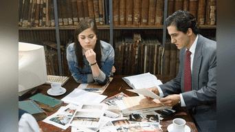 La cinta protagonizada por Miguel Iza y Eduardo Camino debutó con pie derecho.