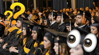 Vestidos para graduacion facebook