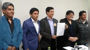 Resultado de imagen para CESAR COMBINA EL Y PASTOR LINARES