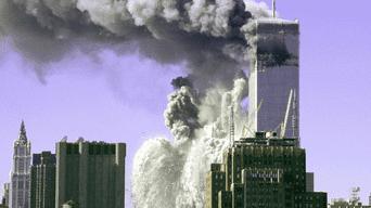 La gran nube gris que afectó a miles de personas, quienes murieron por cáncer y fibrosis.