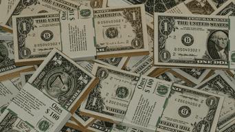 Tipo De Cambio Para El Dólar En México Créditos Pxhere