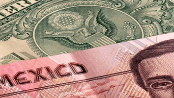 Tipo De Cambio Para Hoy 02 Octubre En México