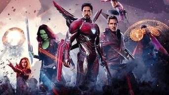 Avengers 4: Marvel filtra resurrección de tres superhéroes de Infinity War con grave error