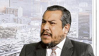 """Gustavo Adrianzén: """"El indulto no era aplicable"""""""
