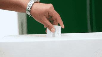 A dos días de las Elecciones 2018, la ONPE ha dado facilidades a los electores. Foto: archivo