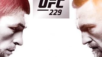 UFC EN VIVO | McGregor vs Khabib ONLINE EN DIRECTO vía FOX Sports FOX Action: revisa la cartelera del evento de la UFC 229 desde el T-Mobile