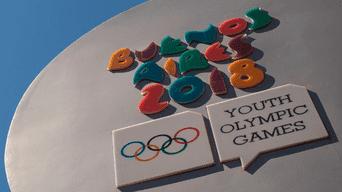 Inauguración Juegos Olímpicos de la Juventud Argentina 2018 ONLINE EN DIRECTO Tyc Sports Youtube | Cronograma | Sedes | Horarios | Fixture