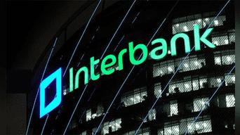 2 Interbank.